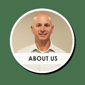 Chiropractor Abingdon VA Christopher Brown